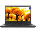 租电脑-联想ThinkPad T440 笔记本电脑
