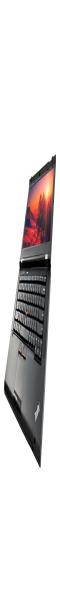 联想ThinkPad T430S 笔记本电脑