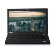 """联想ThinkPad X250 笔记本电脑(i5/8GB/250GB SSD/12.5""""/核显)-艾特租电脑租赁平台"""