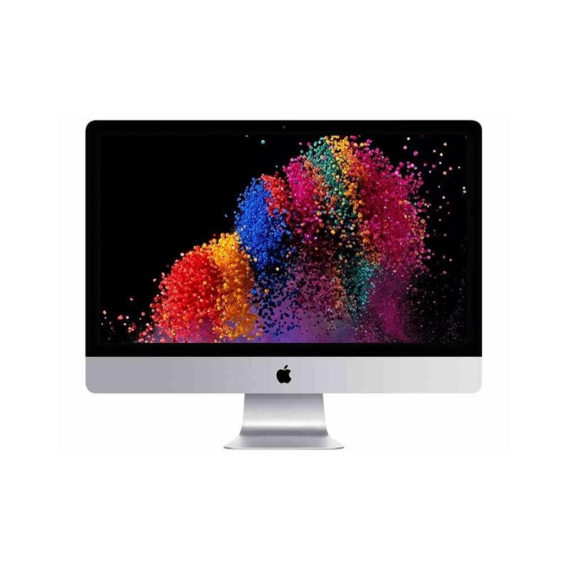 全新 Apple iMac 21.5寸一体机电脑
