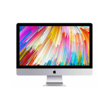"全新 Apple iMac 27""一体机电脑(i5-3.7G六核/8G/2T Fusion/Radeon Pro 580X 8G独显/Retina 5K)-艾特租电脑租赁平台"