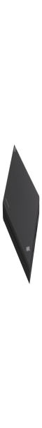 短租-联想ThinkPad T440 笔记本电脑