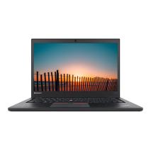 """联想ThinkPad T450 笔记本电脑(i5/16GB/250GB SSD/14""""/核显)-艾特租电脑租赁平台"""