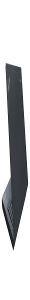 联想ThinkPad T450 笔记本电脑