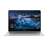 全新 麦本本 金麦6A 笔记本电脑(赛扬N4000/8GB/128GB SSD/UHD 600/13.3