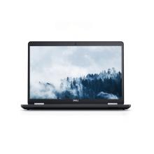 """全新 戴尔Dell Latitude E5591 笔记本电脑(i5-8300H/8GB/256GB SSD/Win10H/15.6""""/集显UHD 630/FHD)-艾特租电脑租赁平台"""
