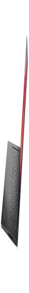 全新 联想ThinkPad X390 笔记本电脑