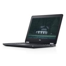 """全新 戴尔Dell Latitude E5491 笔记本电脑(i5-8300H/8GB/256GB SSD/Win10H/14""""/集显UHD 630/FHD)-艾特租电脑租赁平台"""