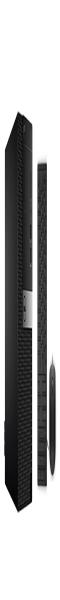 全新 戴尔Dell 3050MT 台式主机