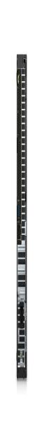 全新 戴尔Dell 3050SFF 台式主机
