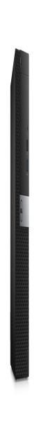 全新 戴尔Dell 5060MT 台式主机