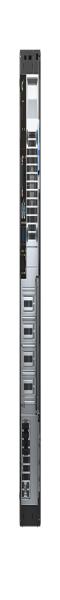 全新 戴尔Dell 7060MT 台式主机