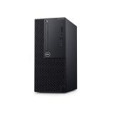 全新 戴尔Dell 3060MT 台式主机(i5-8500/16G/1T/Win10H/集显)