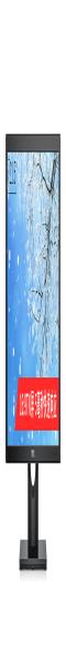 全新 戴尔Dell E2216H 液晶显示器