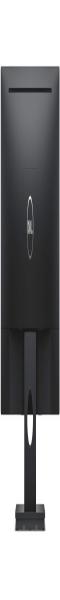 全新 戴尔Dell E1916H 液晶显示器